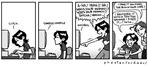 phd comics cecilia thesis